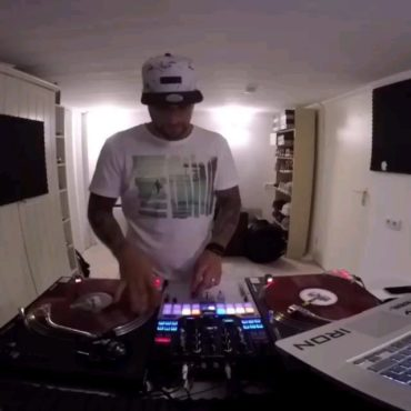 2017 Throwback  A QUICK PRODIGY TRIBUTE MIXRIP 4⃣CLIPS #prodigy #RIPPRODI...