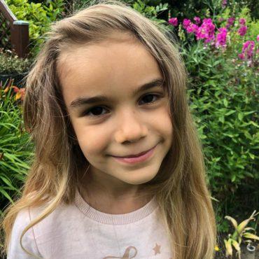 Happy Birthday to my beautiful lil daughter    . . . . #birthday #daughter #gebu...