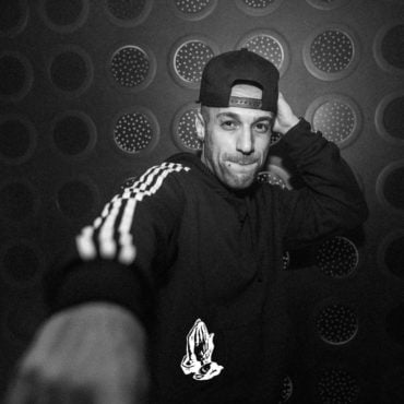 What's up?! . . . #goodvibes #montag #djiron #blessed  #neuewoche...